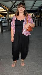 Celebrity Photo: Charlotte Church 1574x2812   1,005 kb Viewed 50 times @BestEyeCandy.com Added 127 days ago