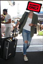 Celebrity Photo: Cobie Smulders 2200x3300   2.9 mb Viewed 0 times @BestEyeCandy.com Added 29 days ago