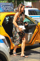 Celebrity Photo: Brooke Shields 1200x1800   391 kb Viewed 52 times @BestEyeCandy.com Added 124 days ago