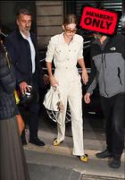Celebrity Photo: Gigi Hadid 2637x3791   1.6 mb Viewed 1 time @BestEyeCandy.com Added 21 days ago