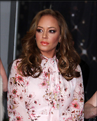 Celebrity Photo: Leah Remini 1200x1491   232 kb Viewed 101 times @BestEyeCandy.com Added 162 days ago