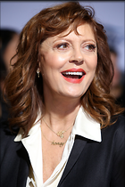 Celebrity Photo: Susan Sarandon 2400x3600   1,019 kb Viewed 41 times @BestEyeCandy.com Added 91 days ago