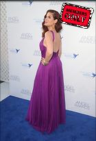 Celebrity Photo: Debra Messing 2451x3600   3.9 mb Viewed 0 times @BestEyeCandy.com Added 20 days ago