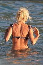 Celebrity Photo: Victoria Silvstedt 1280x1920   330 kb Viewed 52 times @BestEyeCandy.com Added 91 days ago