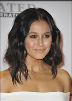 Celebrity Photo: Emmanuelle Chriqui 2327x3296   803 kb Viewed 54 times @BestEyeCandy.com Added 67 days ago