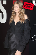 Celebrity Photo: Gigi Hadid 2200x3300   2.2 mb Viewed 1 time @BestEyeCandy.com Added 37 days ago