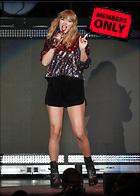 Celebrity Photo: Taylor Swift 2498x3500   2.4 mb Viewed 1 time @BestEyeCandy.com Added 30 days ago