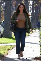Celebrity Photo: Lindsay Price 1200x1800   226 kb Viewed 33 times @BestEyeCandy.com Added 115 days ago
