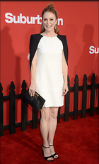 Celebrity Photo: Julianne Moore 1200x1983   235 kb Viewed 79 times @BestEyeCandy.com Added 32 days ago