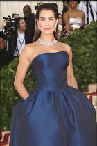 Celebrity Photo: Brooke Shields 1200x1800   209 kb Viewed 79 times @BestEyeCandy.com Added 132 days ago