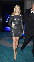 Celebrity Photo: Holly Willoughby 1200x2136   440 kb Viewed 72 times @BestEyeCandy.com Added 82 days ago
