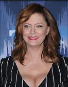 Celebrity Photo: Susan Sarandon 1470x1878   266 kb Viewed 47 times @BestEyeCandy.com Added 33 days ago