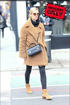 Celebrity Photo: Nicky Hilton 2000x3000   1.7 mb Viewed 1 time @BestEyeCandy.com Added 39 hours ago