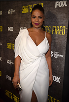 Celebrity Photo: Sanaa Lathan 1200x1784   256 kb Viewed 37 times @BestEyeCandy.com Added 148 days ago