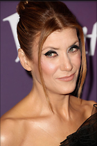 Celebrity Photo: Kate Walsh 800x1199   111 kb Viewed 41 times @BestEyeCandy.com Added 33 days ago