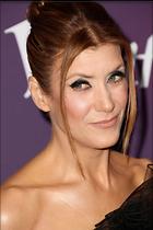 Celebrity Photo: Kate Walsh 800x1199   111 kb Viewed 52 times @BestEyeCandy.com Added 89 days ago