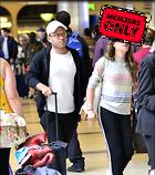 Celebrity Photo: Lea Michele 5748x6475   2.7 mb Viewed 1 time @BestEyeCandy.com Added 30 days ago