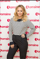 Celebrity Photo: Kimberley Walsh 1200x1763   228 kb Viewed 23 times @BestEyeCandy.com Added 54 days ago