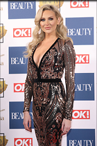 Celebrity Photo: Stephanie Pratt 1200x1800   325 kb Viewed 47 times @BestEyeCandy.com Added 113 days ago