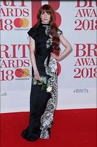 Celebrity Photo: Nicola Roberts 1200x1812   228 kb Viewed 7 times @BestEyeCandy.com Added 18 days ago