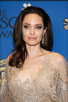 Celebrity Photo: Angelina Jolie 1200x1798   376 kb Viewed 49 times @BestEyeCandy.com Added 17 days ago