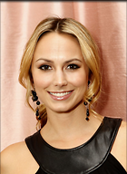 Celebrity Photo: Stacy Keibler 748x1024   97 kb Viewed 68 times @BestEyeCandy.com Added 105 days ago