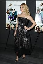 Celebrity Photo: Claire Danes 1200x1800   310 kb Viewed 30 times @BestEyeCandy.com Added 201 days ago