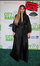 Celebrity Photo: Christine Teigen 3000x4969   1.9 mb Viewed 2 times @BestEyeCandy.com Added 4 days ago