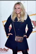 Celebrity Photo: Emma Bunton 1200x1803   176 kb Viewed 15 times @BestEyeCandy.com Added 35 days ago