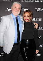 Celebrity Photo: Leah Remini 2124x3000   1,000 kb Viewed 43 times @BestEyeCandy.com Added 83 days ago