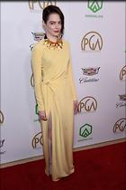 Celebrity Photo: Emma Stone 1998x3000   352 kb Viewed 17 times @BestEyeCandy.com Added 19 days ago