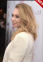 Celebrity Photo: Dylan Penn 800x1160   82 kb Viewed 1 time @BestEyeCandy.com Added 8 days ago