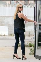 Celebrity Photo: Ashley Greene 1200x1800   188 kb Viewed 24 times @BestEyeCandy.com Added 28 days ago