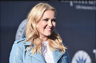 Celebrity Photo: Emily Osment 1024x680   45 kb Viewed 19 times @BestEyeCandy.com Added 99 days ago
