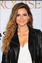 Celebrity Photo: Maria Menounos 1200x1800   300 kb Viewed 74 times @BestEyeCandy.com Added 15 days ago