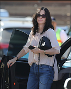 Celebrity Photo: Courteney Cox 1200x1490   152 kb Viewed 44 times @BestEyeCandy.com Added 15 days ago