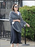 Celebrity Photo: Angelina Jolie 1200x1638   338 kb Viewed 41 times @BestEyeCandy.com Added 189 days ago