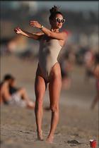Celebrity Photo: Alessandra Ambrosio 2170x3258   256 kb Viewed 17 times @BestEyeCandy.com Added 21 days ago