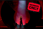 Celebrity Photo: Taylor Swift 5568x3712   2.4 mb Viewed 8 times @BestEyeCandy.com Added 146 days ago