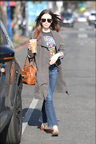Celebrity Photo: Lily Collins 1657x2486   886 kb Viewed 6 times @BestEyeCandy.com Added 25 days ago