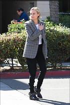 Celebrity Photo: Diane Kruger 1200x1800   293 kb Viewed 12 times @BestEyeCandy.com Added 22 days ago