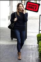 Celebrity Photo: Ashley Greene 1741x2612   1.8 mb Viewed 2 times @BestEyeCandy.com Added 32 days ago