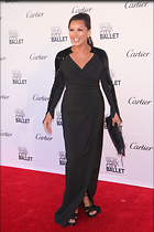 Celebrity Photo: Vanessa Williams 1200x1802   209 kb Viewed 28 times @BestEyeCandy.com Added 73 days ago