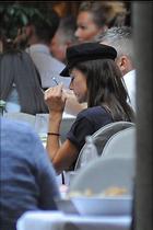 Celebrity Photo: Alessandra Ambrosio 1200x1800   175 kb Viewed 36 times @BestEyeCandy.com Added 50 days ago