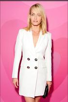 Celebrity Photo: Amber Valletta 1200x1800   140 kb Viewed 16 times @BestEyeCandy.com Added 60 days ago