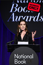 Celebrity Photo: Anne Hathaway 4538x6799   3.2 mb Viewed 2 times @BestEyeCandy.com Added 170 days ago