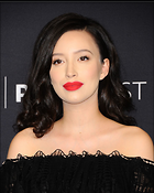 Celebrity Photo: Christian Serratos 1200x1502   217 kb Viewed 20 times @BestEyeCandy.com Added 32 days ago