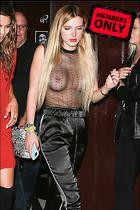 Celebrity Photo: Bella Thorne 2133x3200   1.5 mb Viewed 10 times @BestEyeCandy.com Added 705 days ago