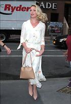 Celebrity Photo: Katherine Heigl 1200x1751   258 kb Viewed 26 times @BestEyeCandy.com Added 68 days ago