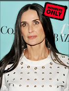 Celebrity Photo: Demi Moore 2400x3150   1.3 mb Viewed 3 times @BestEyeCandy.com Added 270 days ago